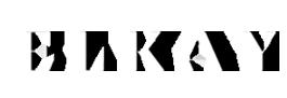 elkayluxury