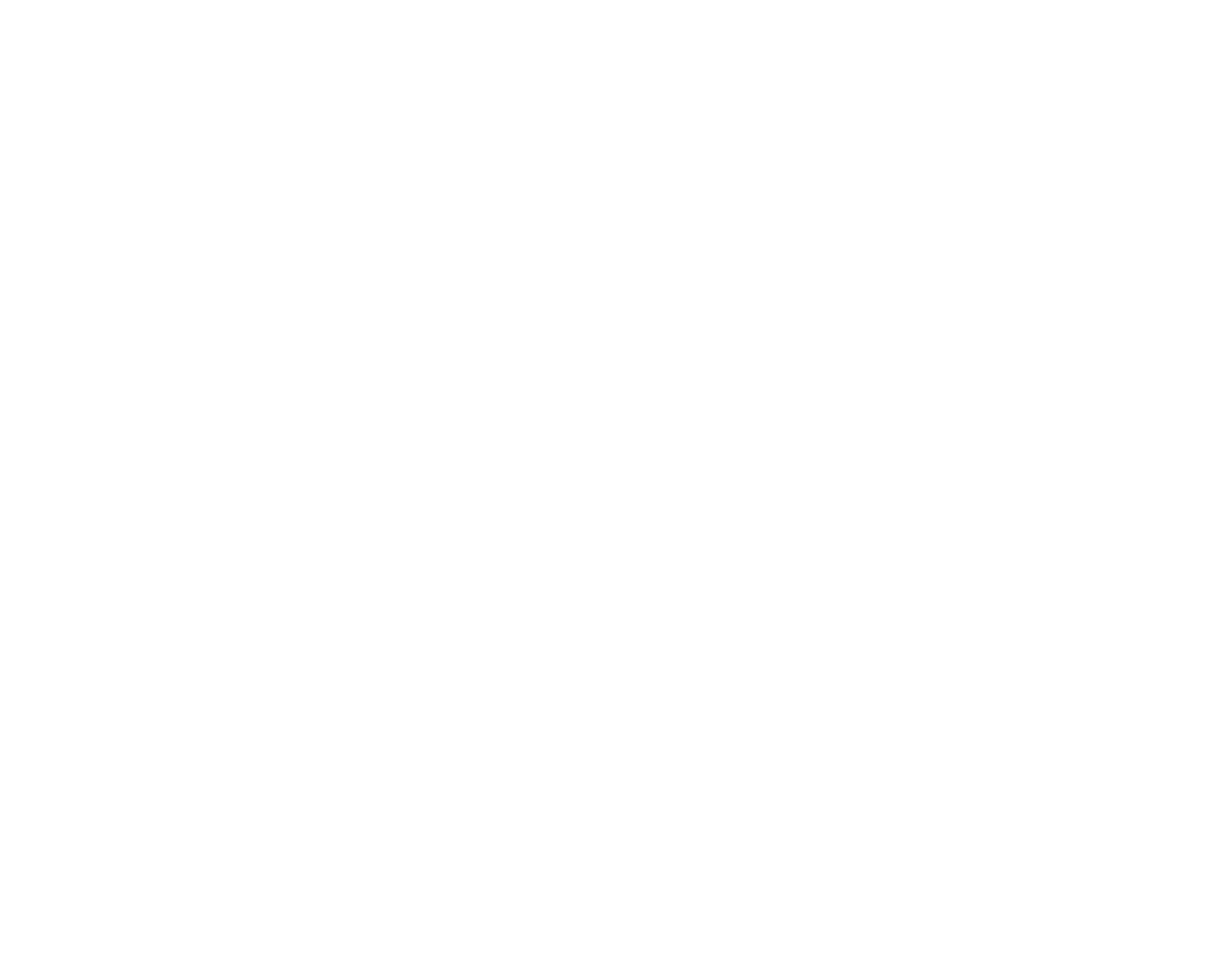 elkay.vn